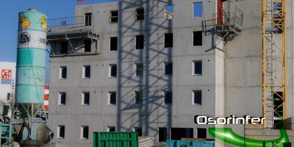 Hotel Ibis Budget - Portes les Valence